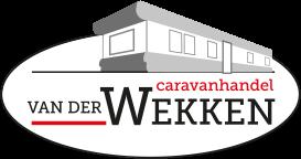 Caravanhandel van der Wekken
